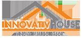 Innovativ House